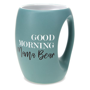Mama Bear by Good Morning - 16 oz Mug