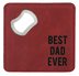 Best Dad by Man Made -