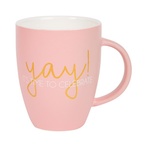 Yay by Happy Occasions - 20 oz Cup