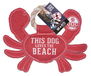 Beach Dog by We Pets - Package
