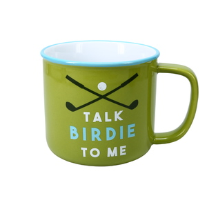Birdie by We People - 17 oz Mug
