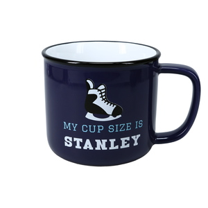 Stanley by We People - 17 oz Mug