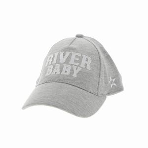 River Baby by We Baby - Adjustable Toddler Hat (1-3 Years)