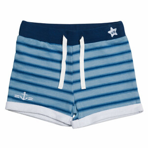Lake by We Baby - 6-12M Shorts