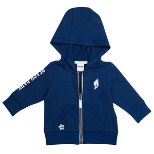 Beach by We Baby - 6-12M Hoodie