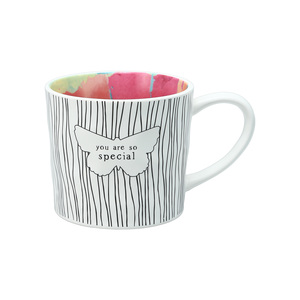 Special by Celebrating You - 16oz Mug