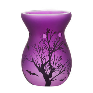Trick or Treat by Candle Decor - Wax Warmer