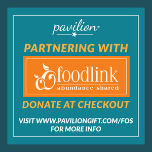 Foodlink Donation by Donations - Donation to Foodlink