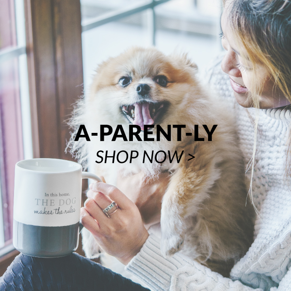 A-Parent-ly