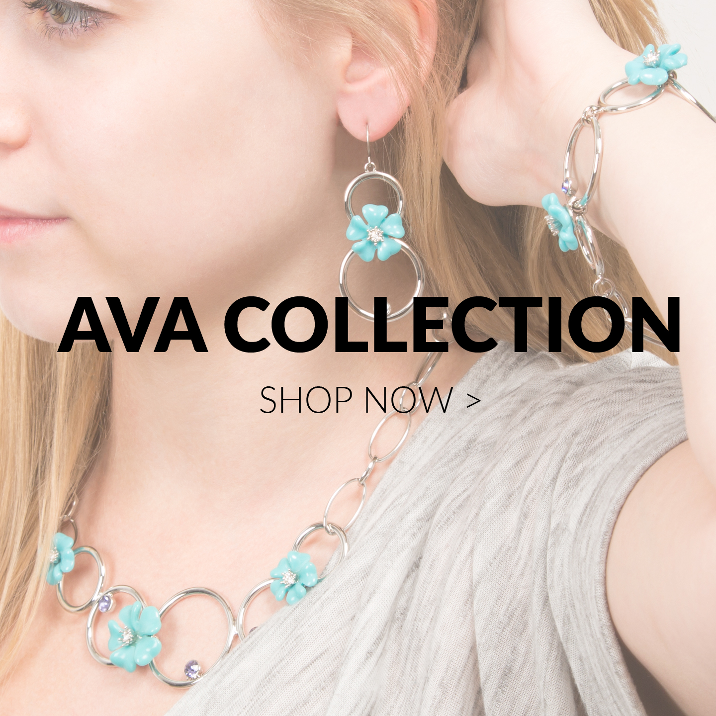 Ava Collection