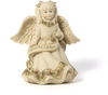 Special Sister Angel by Sarah's Angels -