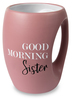 Sister by Good Morning -