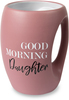 Daughter by Good Morning -