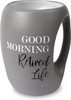 Retired Life by Good Morning -