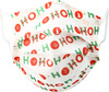 HO HO HO by Pavilion Cares -