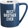 Brother by Man Made -