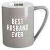 Best Husband by Man Made -