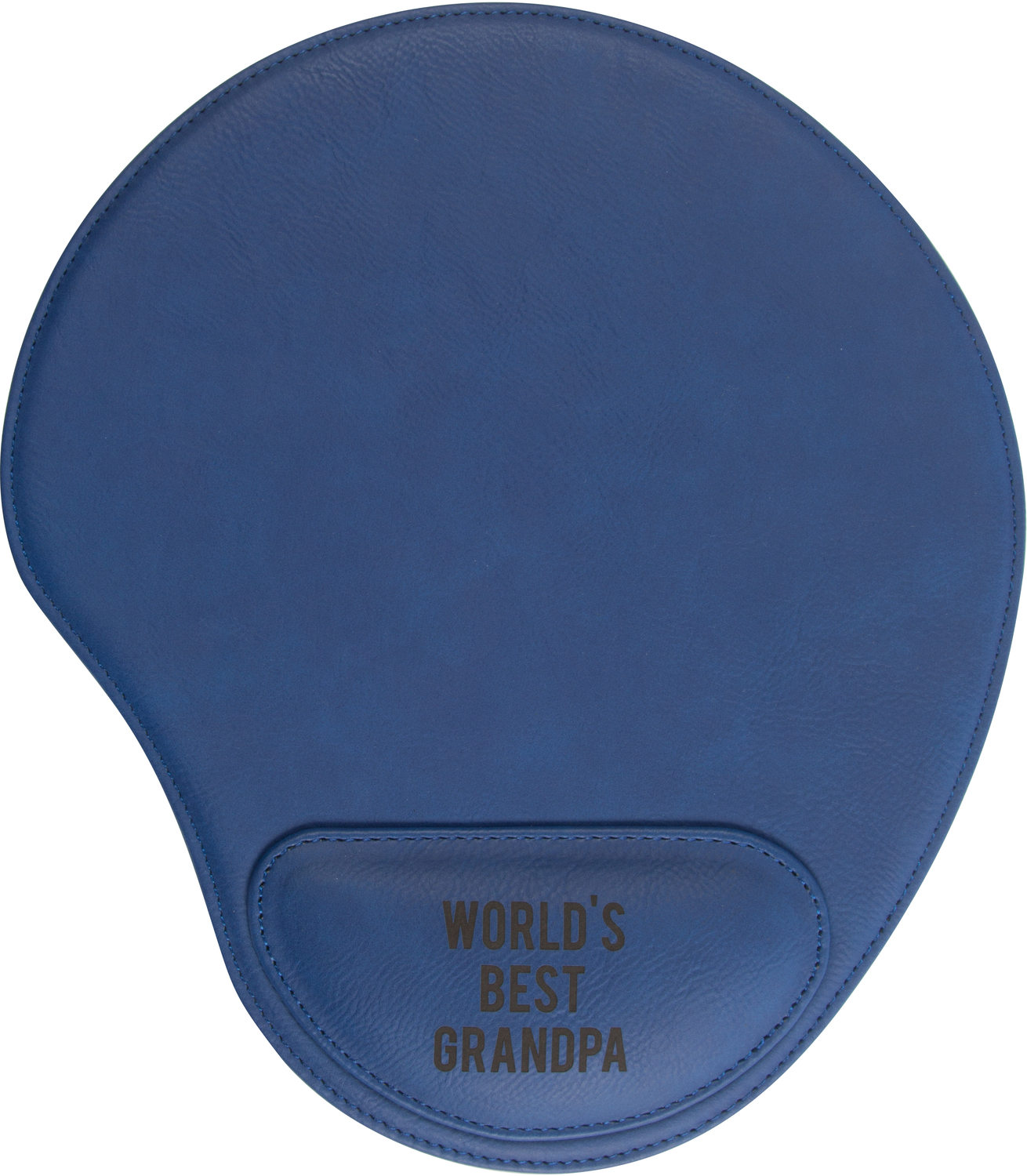 Grandpa by Man Made - Grandpa - Cushioned Mousepad