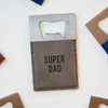 Super Dad by Man Made - Scene2