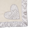 Sweet Baby by Comfort Blanket -