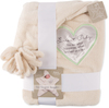 Sweet Baby Star by Comfort Blanket - Package