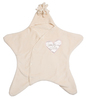 Baby Girl Star by Comfort Blanket -