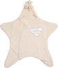 Baby Boy Star by Comfort Blanket -