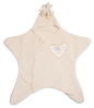 A Star by Comfort Blanket -