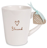 Blessed by Comfort Collection -