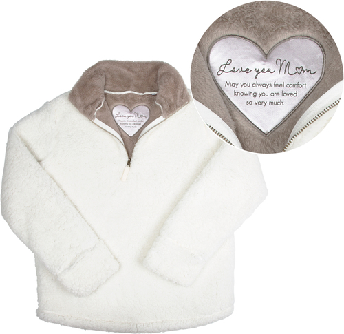 Chauds Trend hiver bonne nuit de Gruen Pompon Unisexe Cool broderie Pril Fleur 50201