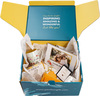 Friend Gift Box by Packaged With Positivity - Alt