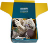 Dog Lover Gift Box by Packaged With Positivity - Alt