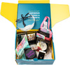 Birthday Girl Gift Box by Packaged With Positivity - Alt