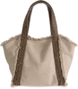 Khaki by H2Z Handbags -