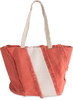 Flush by H2Z Handbags -
