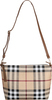 Walnut Wine by H2Z Handbags - Alt1