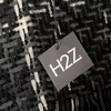 Subtle Smoke by H2Z Scarves - Package