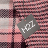 Twilight Blush by H2Z Scarves - Package