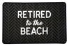 Beach by Retired Life -
