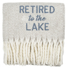 Lake by Retired Life -