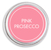 Birthday Girls Pink Prosecco Shimmer by Shimmerology - Flavor