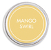 Congratulations Mango Swirl Shimmer by Shimmerology - Flavor