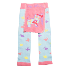 Tie Dye by Puppie Love - 6 - 12M Leggings
