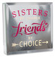 Sisters by Reflections of You -