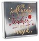 Teacher by Reflections of You -