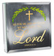 Lord by Reflections of You -