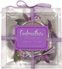 Godmother Purple Flower by Reflections of You - Package