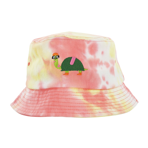 Shell Yeah by Fugly Friends - Unisex Bucket Hat (One Size Fits Most)