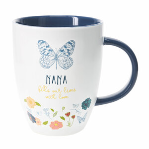 Nana by Heartful Love - 20 oz. Cup