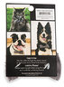 Polka Dots Small by Pavilion's Pets - PackagingBack